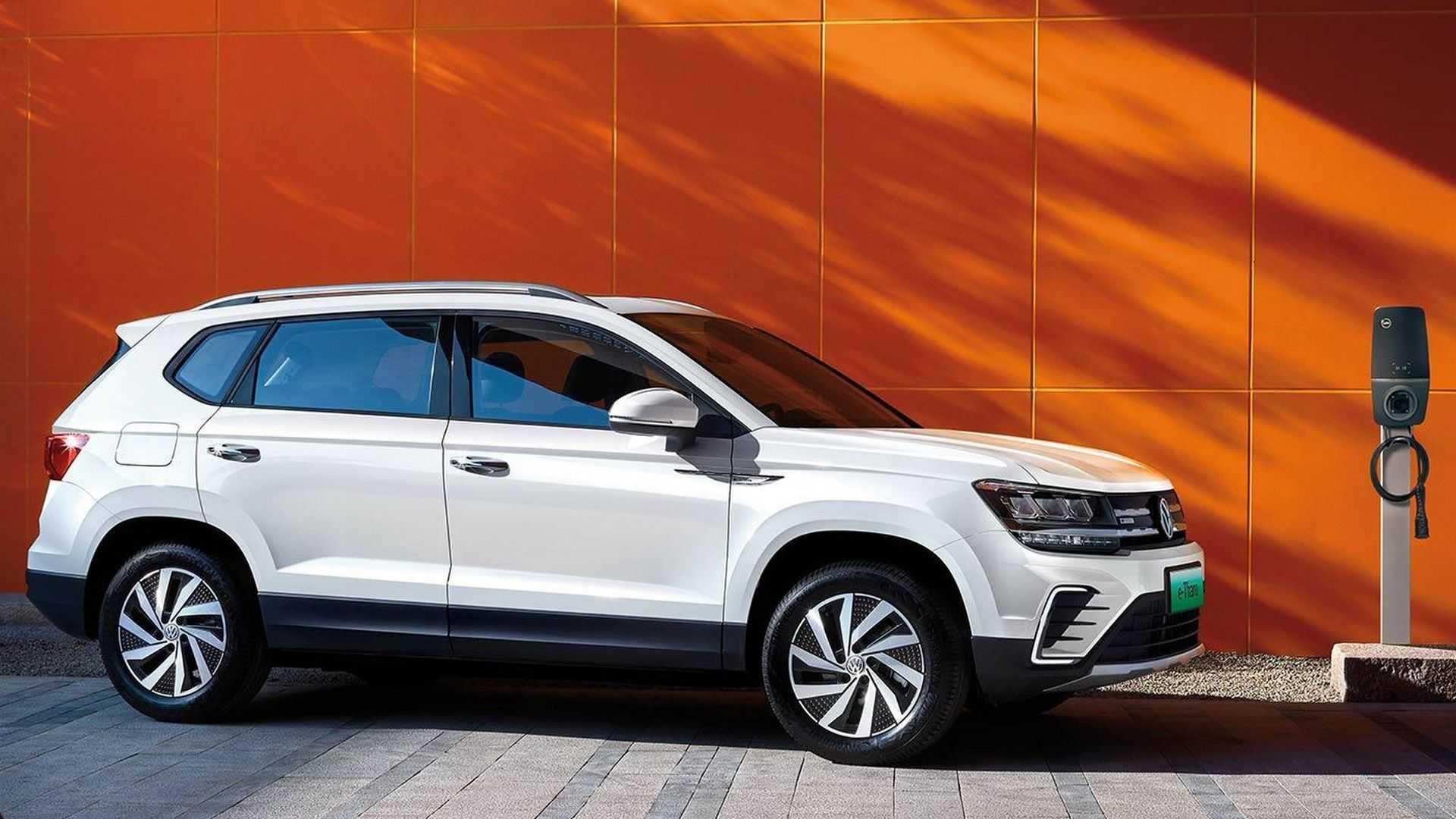 Volkswagen-e-Tharu-8