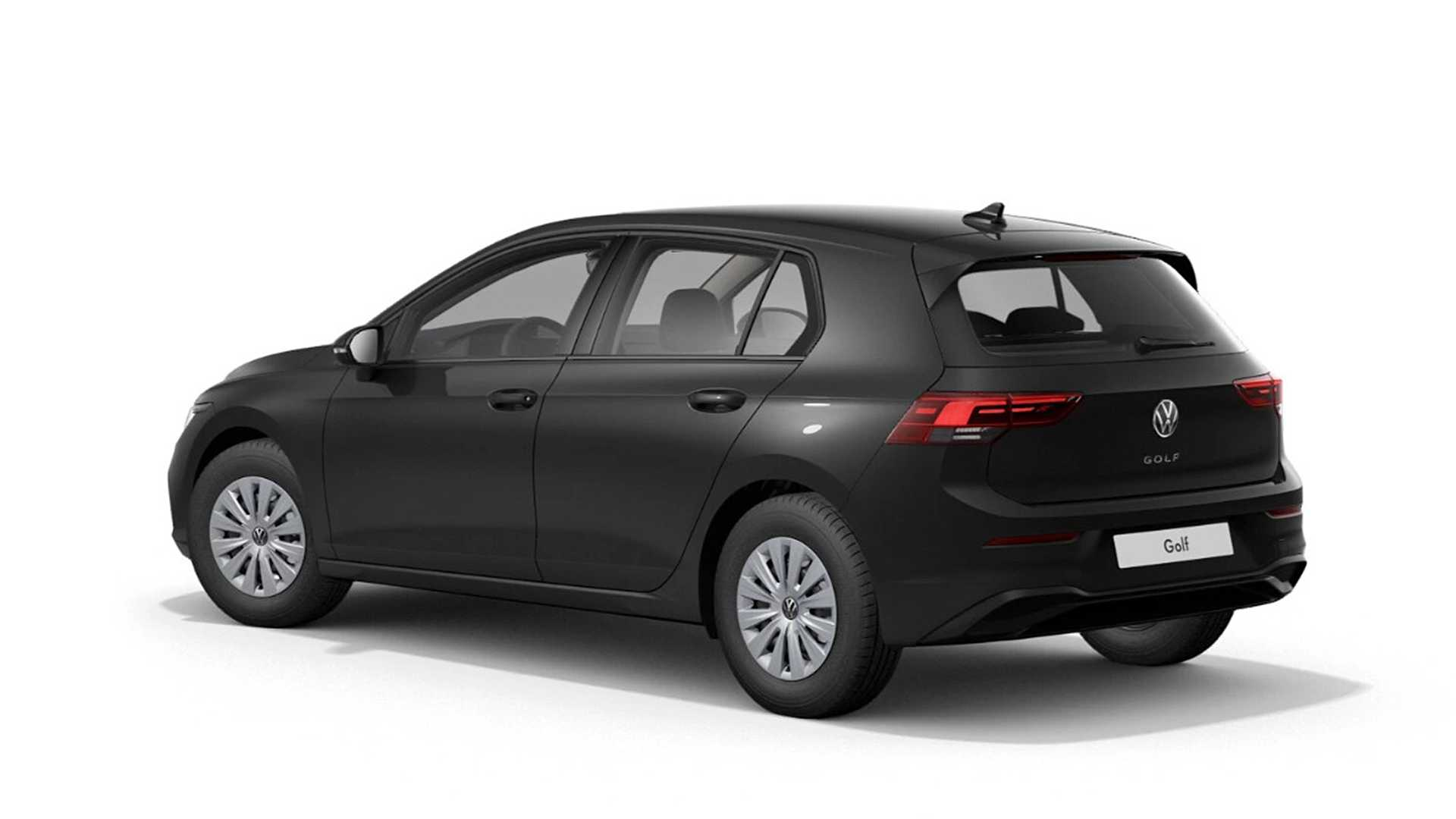 Volkswagen-Golf-2020-Base-Model-2