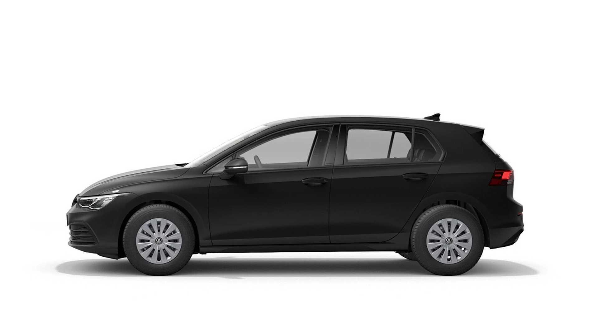 Volkswagen-Golf-2020-Base-Model-3