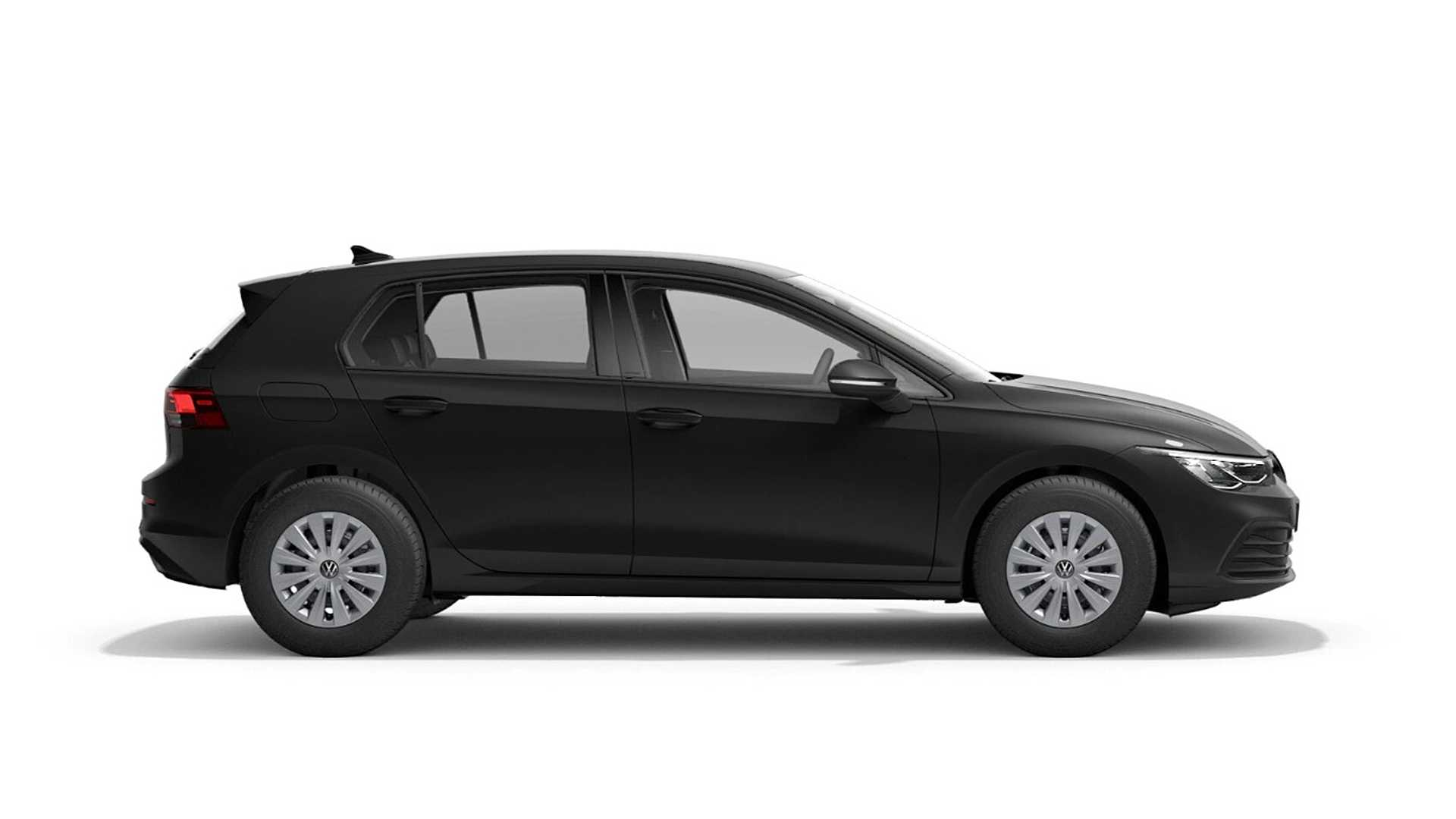 Volkswagen-Golf-2020-Base-Model-4