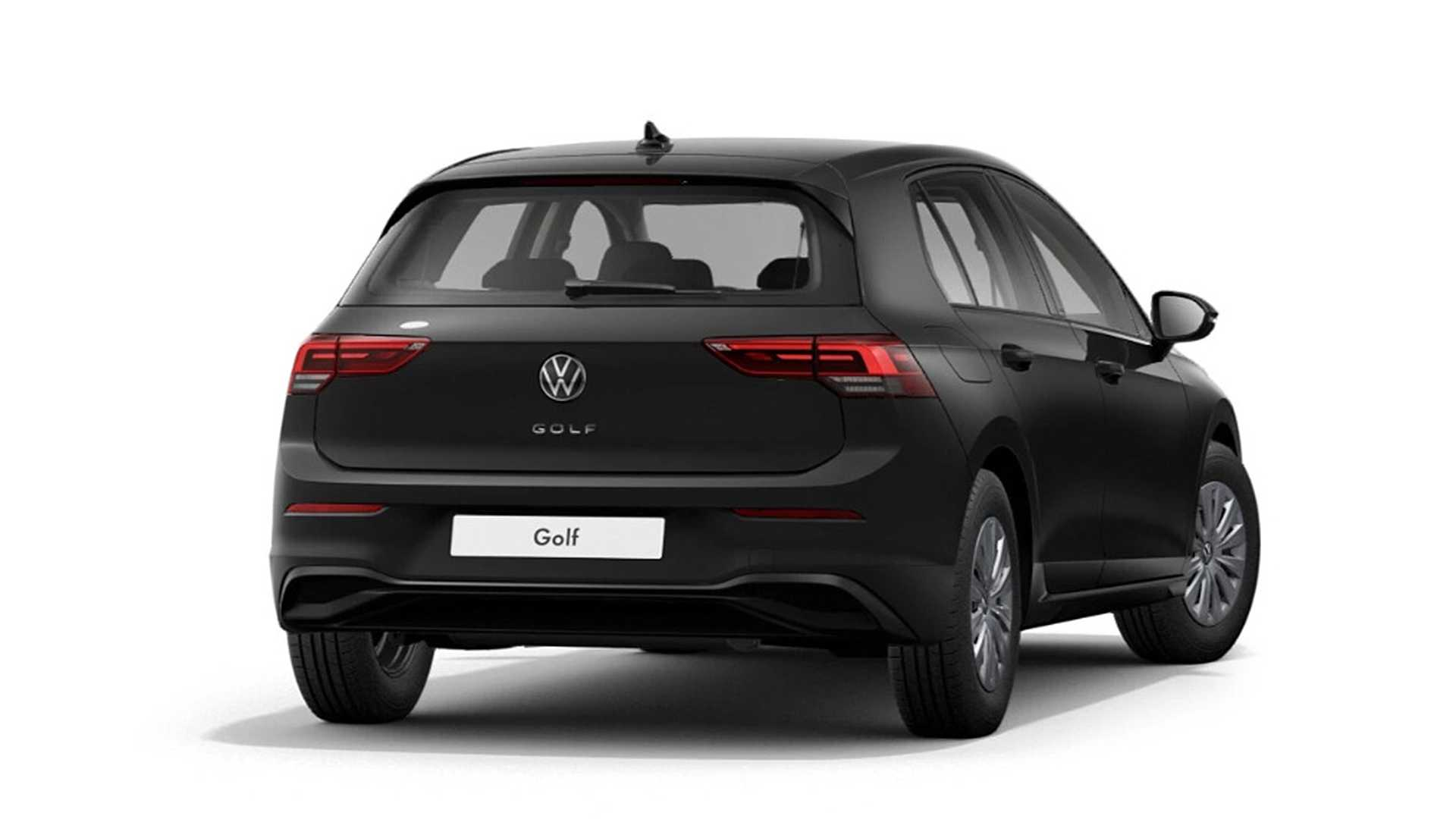 Volkswagen-Golf-2020-Base-Model-5