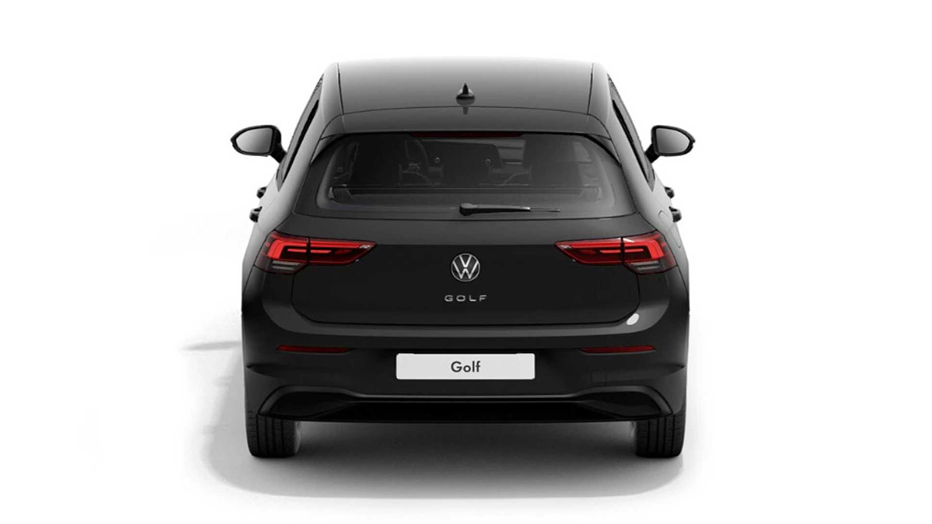 Volkswagen-Golf-2020-Base-Model-6