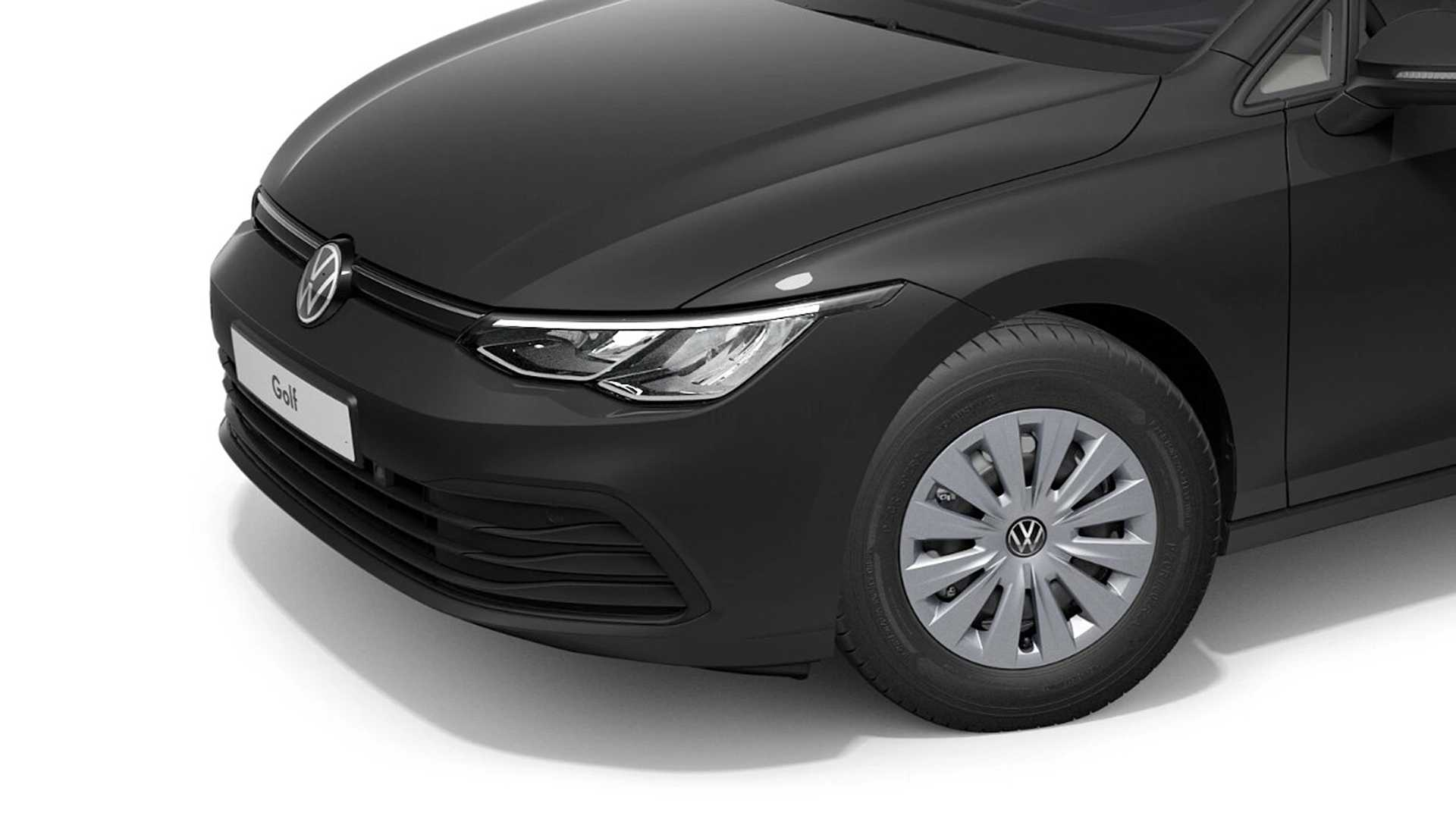 Volkswagen-Golf-2020-Base-Model-7