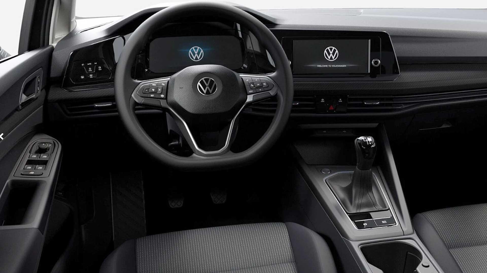Volkswagen-Golf-2020-Base-Model-8