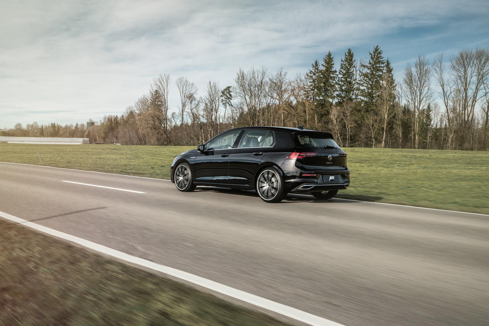 Volkswagen-Golf-2020-by-ABT-Sportsline-1