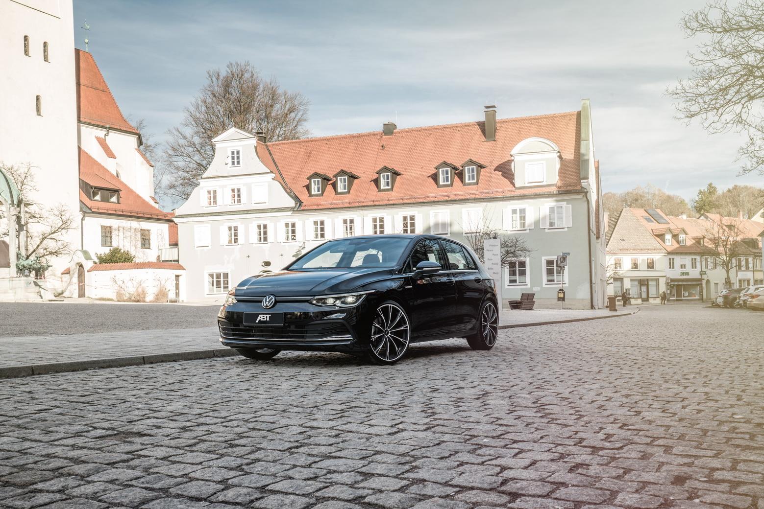 Volkswagen-Golf-2020-by-ABT-Sportsline-2