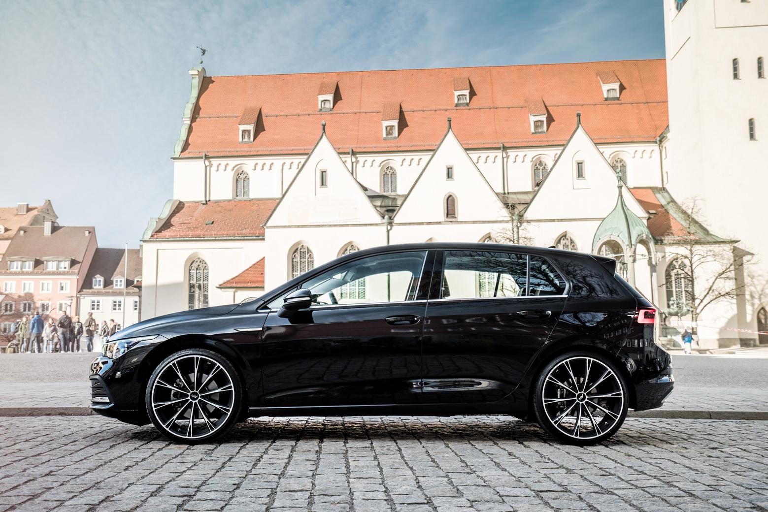Volkswagen-Golf-2020-by-ABT-Sportsline-3