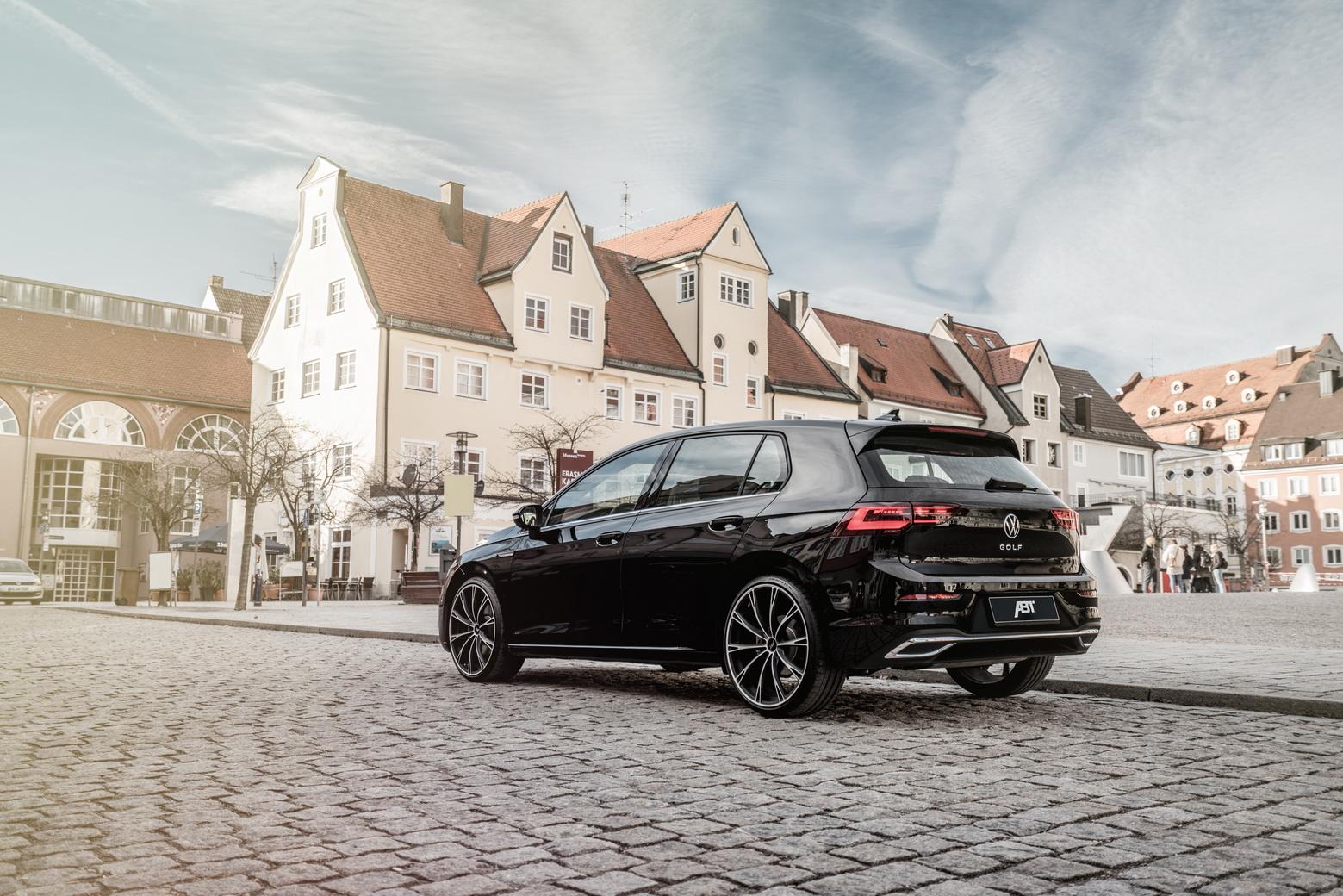Volkswagen-Golf-2020-by-ABT-Sportsline-5