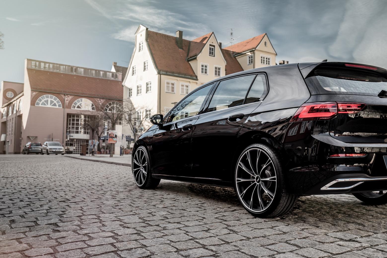Volkswagen-Golf-2020-by-ABT-Sportsline-6