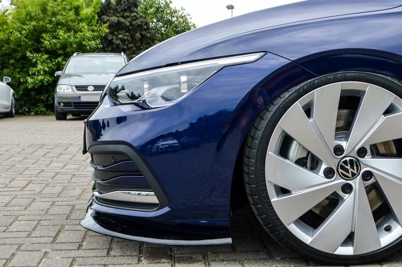 Volkswagen-Golf-8-by-Ingo-Noak-Tuning-10