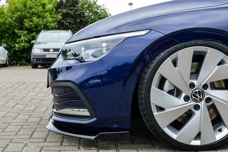 Volkswagen-Golf-8-by-Ingo-Noak-Tuning-13