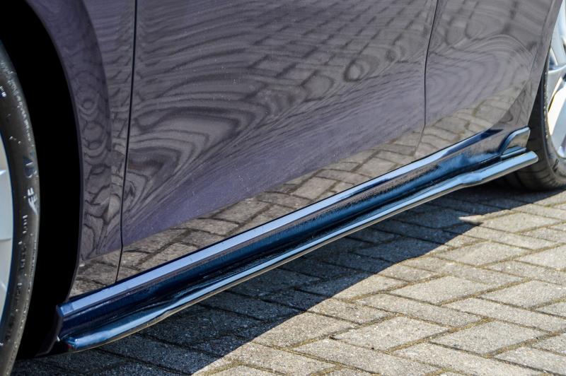 Volkswagen-Golf-8-by-Ingo-Noak-Tuning-17