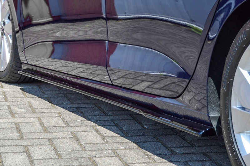 Volkswagen-Golf-8-by-Ingo-Noak-Tuning-19