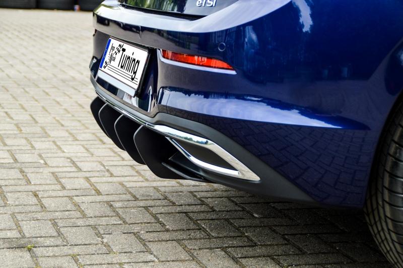 Volkswagen-Golf-8-by-Ingo-Noak-Tuning-26