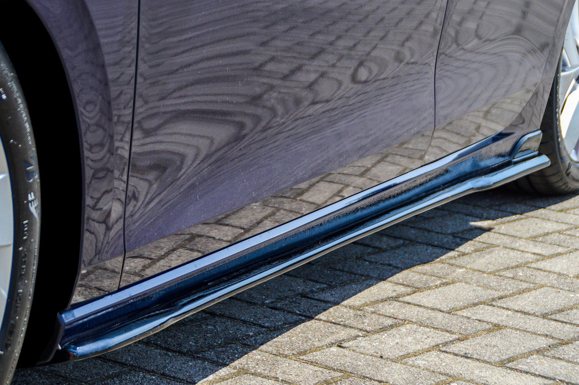 Volkswagen-Golf-8-by-Ingo-Noak-Tuning-3