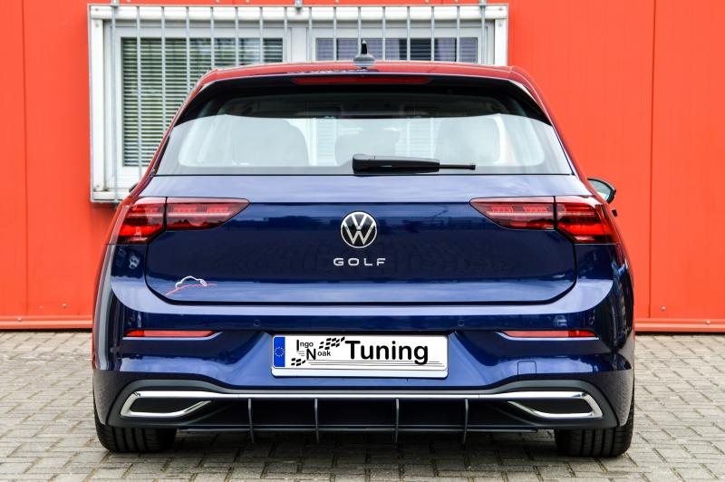 Volkswagen-Golf-8-by-Ingo-Noak-Tuning-30
