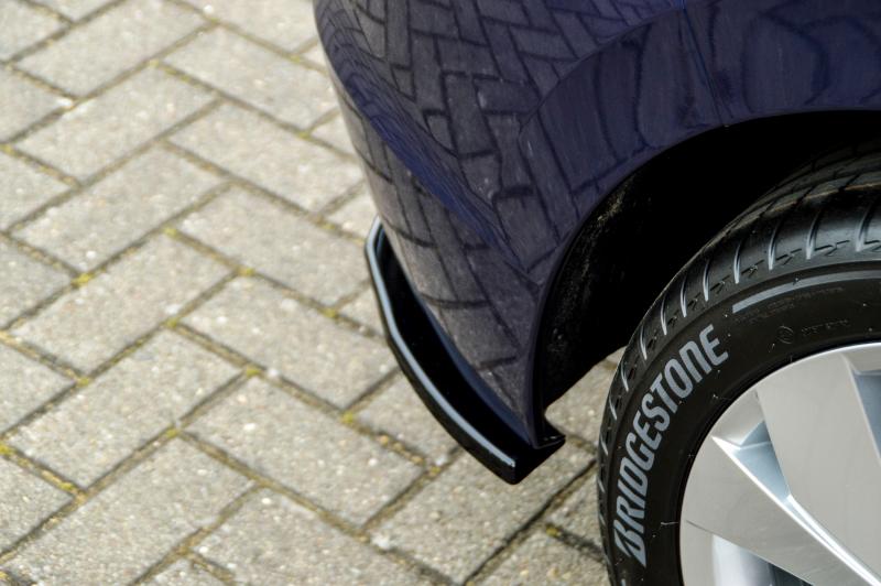 Volkswagen-Golf-8-by-Ingo-Noak-Tuning-35