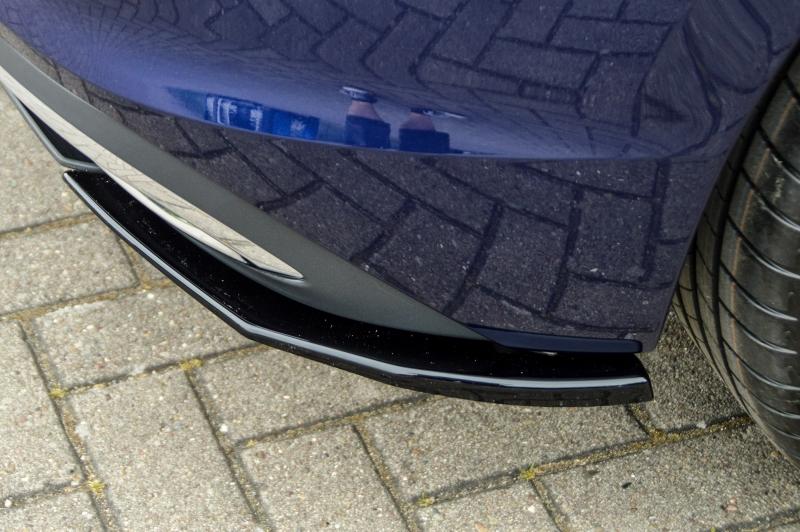 Volkswagen-Golf-8-by-Ingo-Noak-Tuning-36