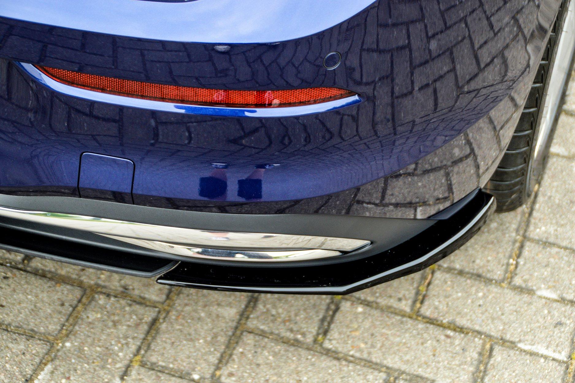 Volkswagen-Golf-8-by-Ingo-Noak-Tuning-4