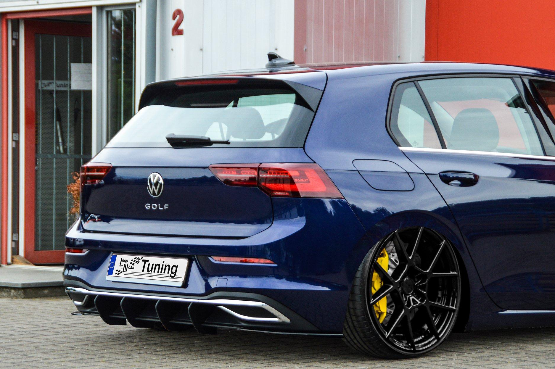 Volkswagen-Golf-8-by-Ingo-Noak-Tuning-5