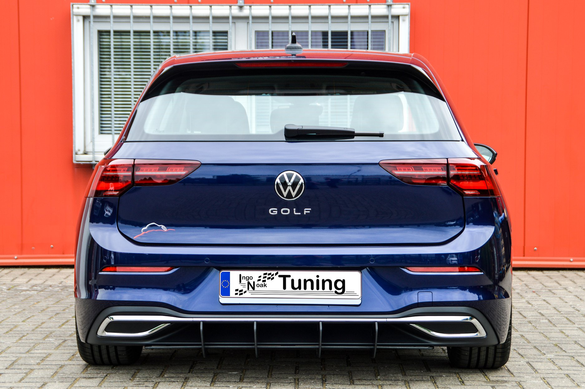 Volkswagen-Golf-8-by-Ingo-Noak-Tuning-6
