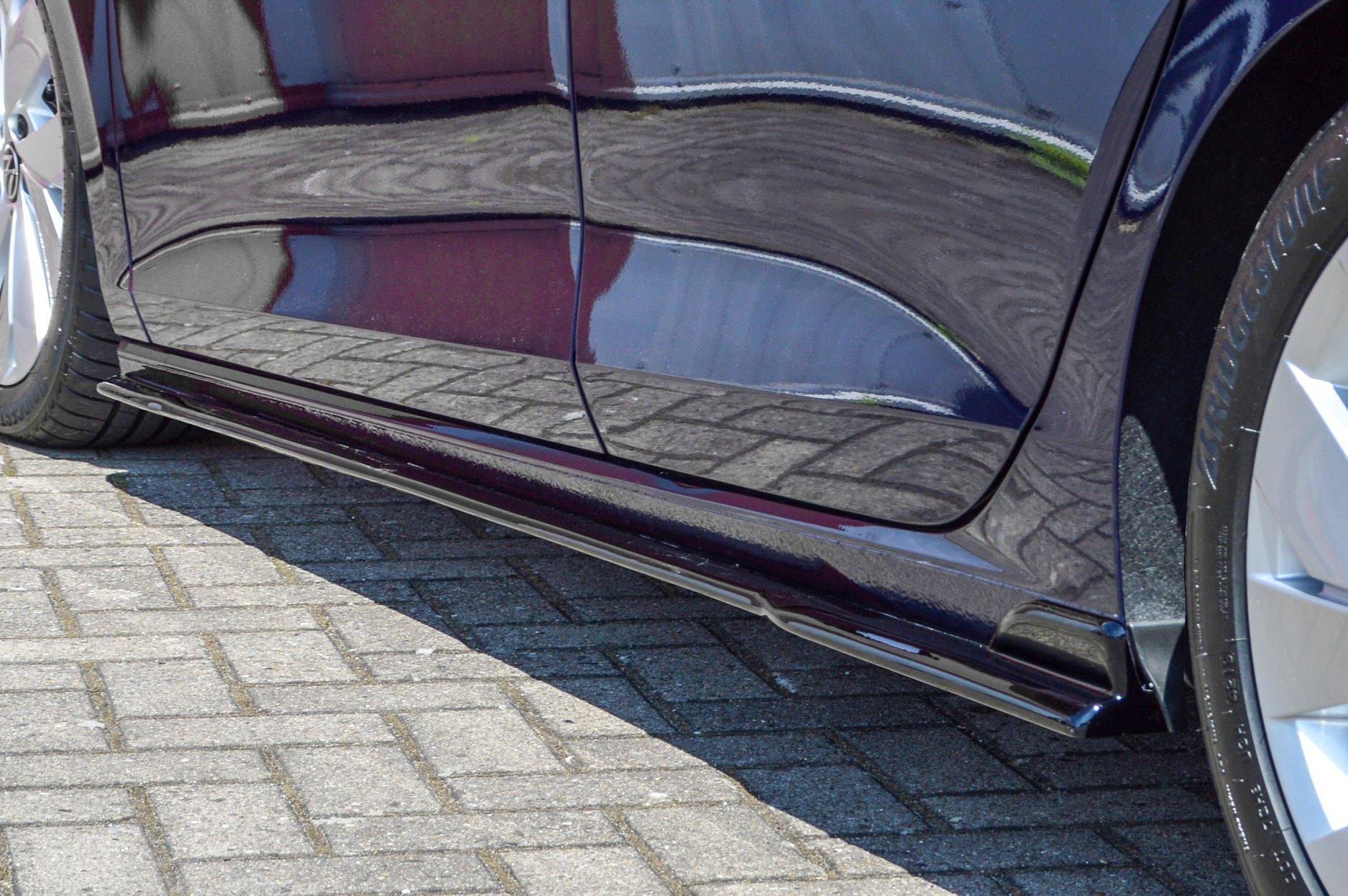 Volkswagen-Golf-8-by-Ingo-Noak-Tuning-7