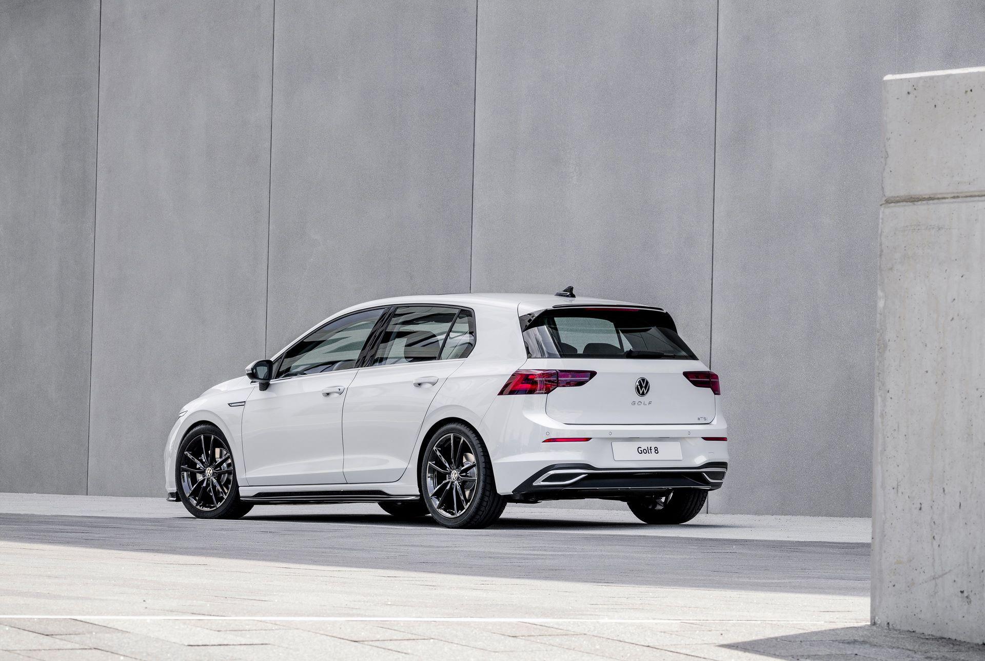 Volkswagen-Golf-8-by-Oettinger-11
