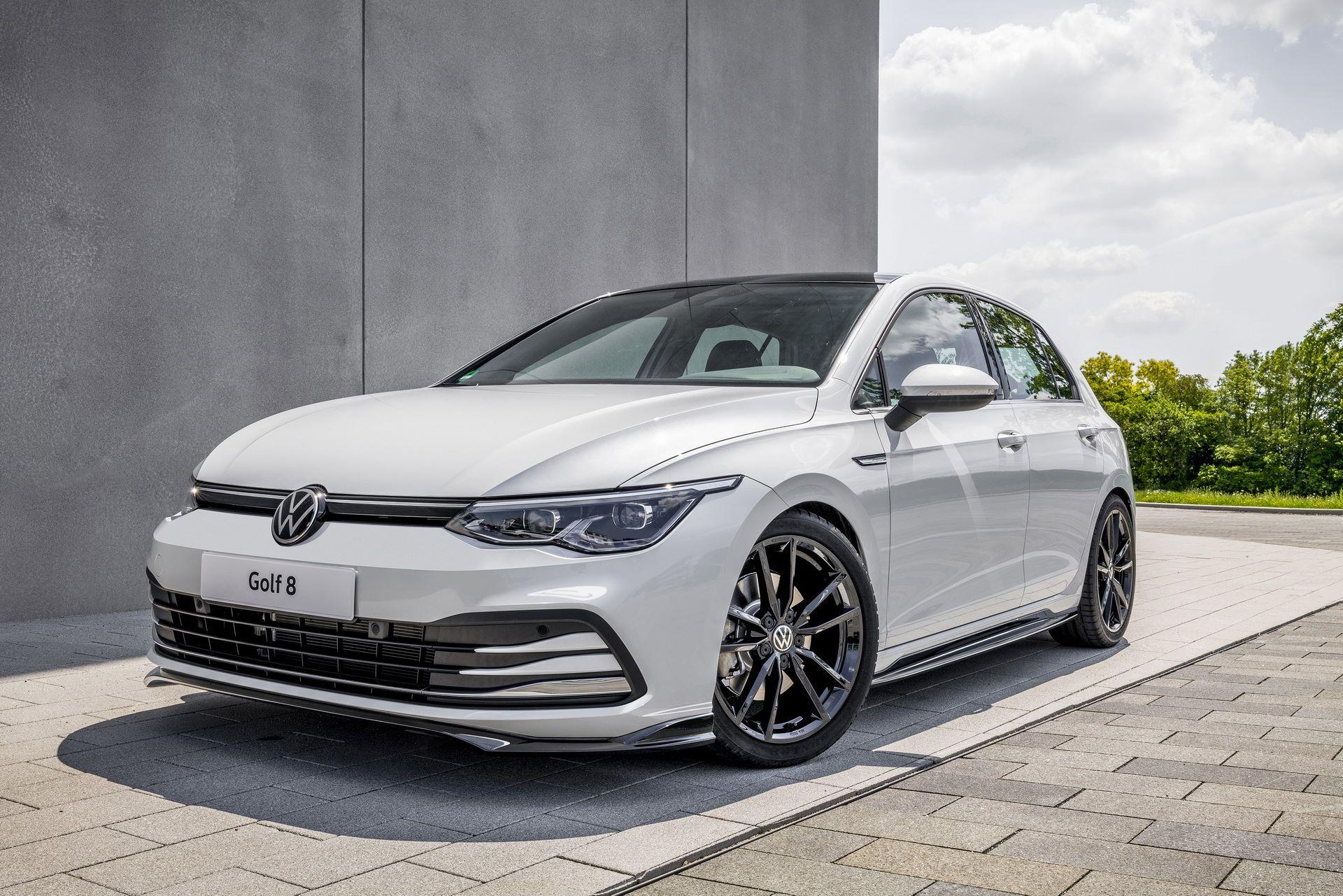 Volkswagen-Golf-8-by-Oettinger-5