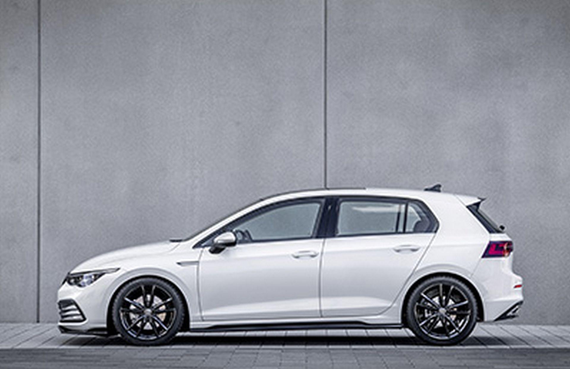 Volkswagen-Golf-8-by-Oettinger-6