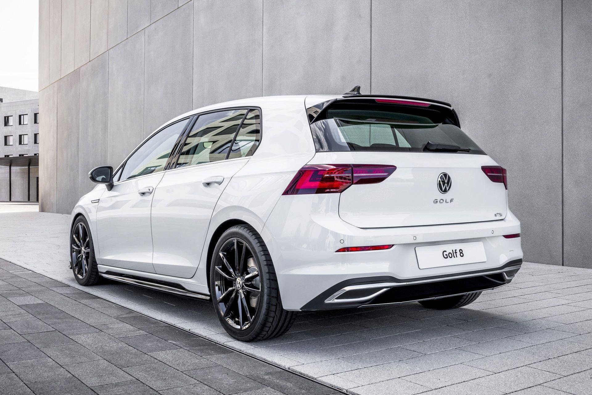 Volkswagen-Golf-8-by-Oettinger-7