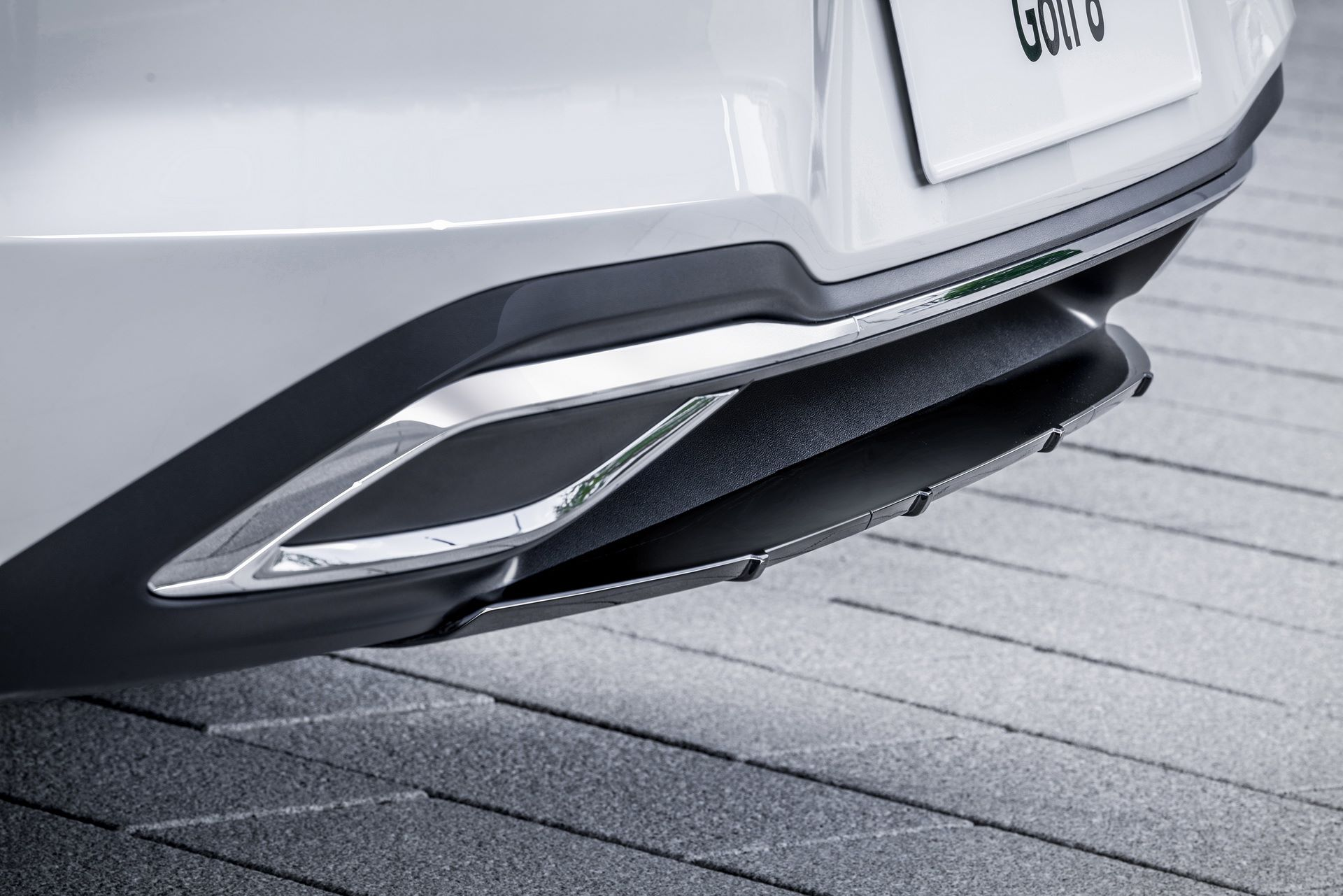Volkswagen-Golf-8-by-Oettinger-8