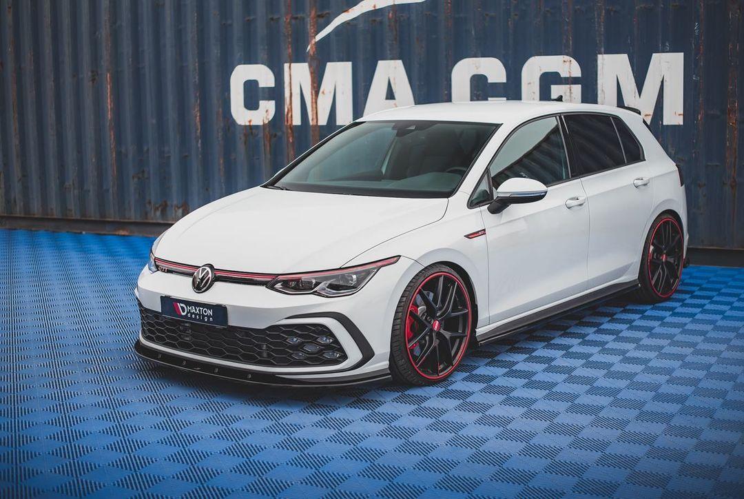 Volkswagen-Golf-GTI-by-Maxton-Design-1