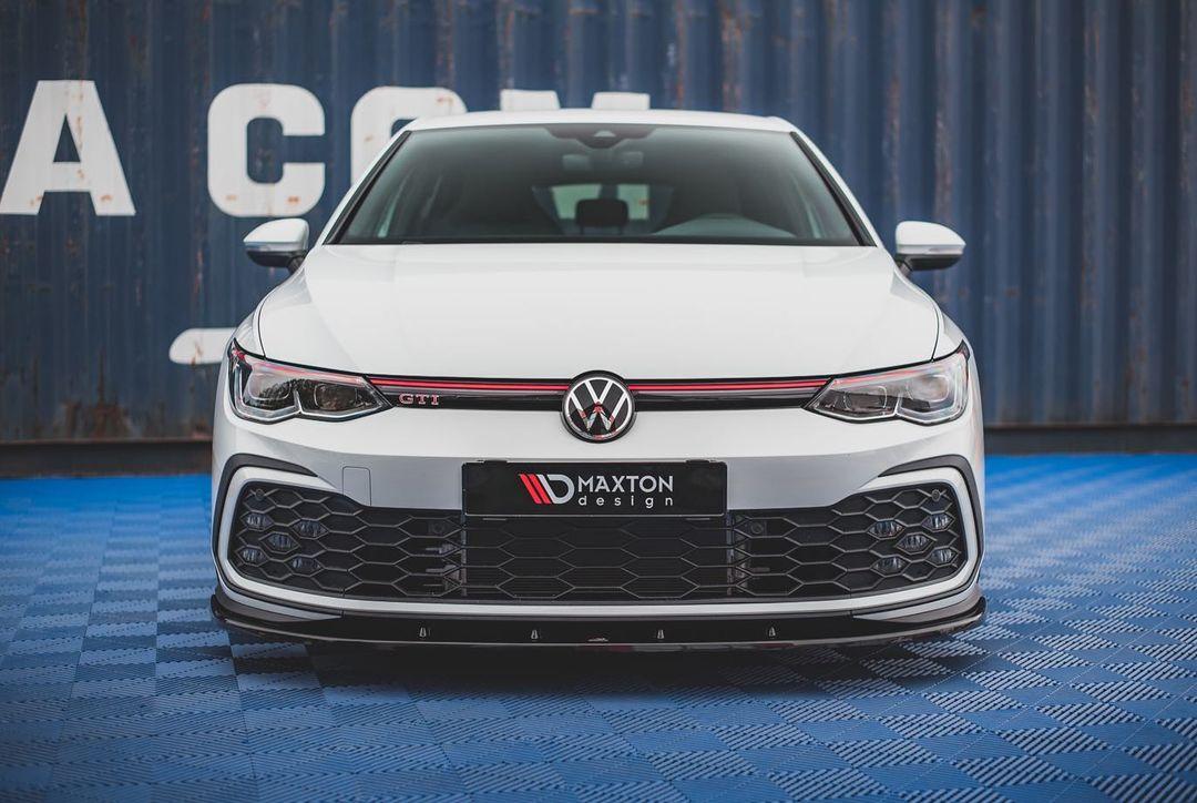 Volkswagen-Golf-GTI-by-Maxton-Design-3
