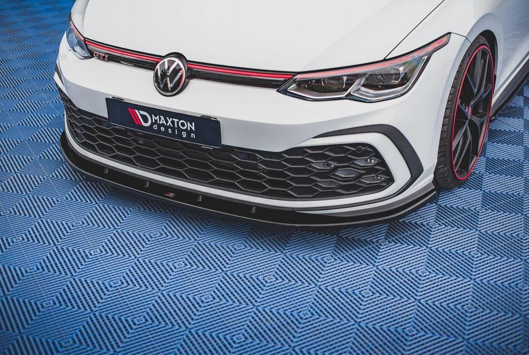 Volkswagen-Golf-GTI-by-Maxton-Design-4