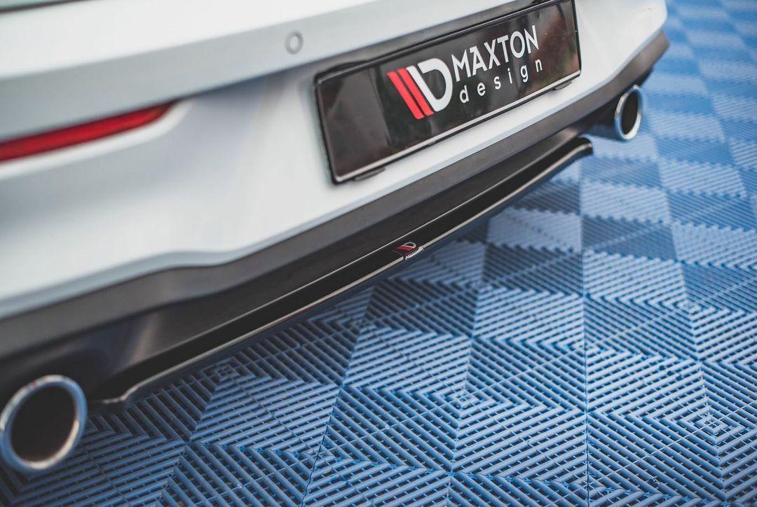 Volkswagen-Golf-GTI-by-Maxton-Design-7
