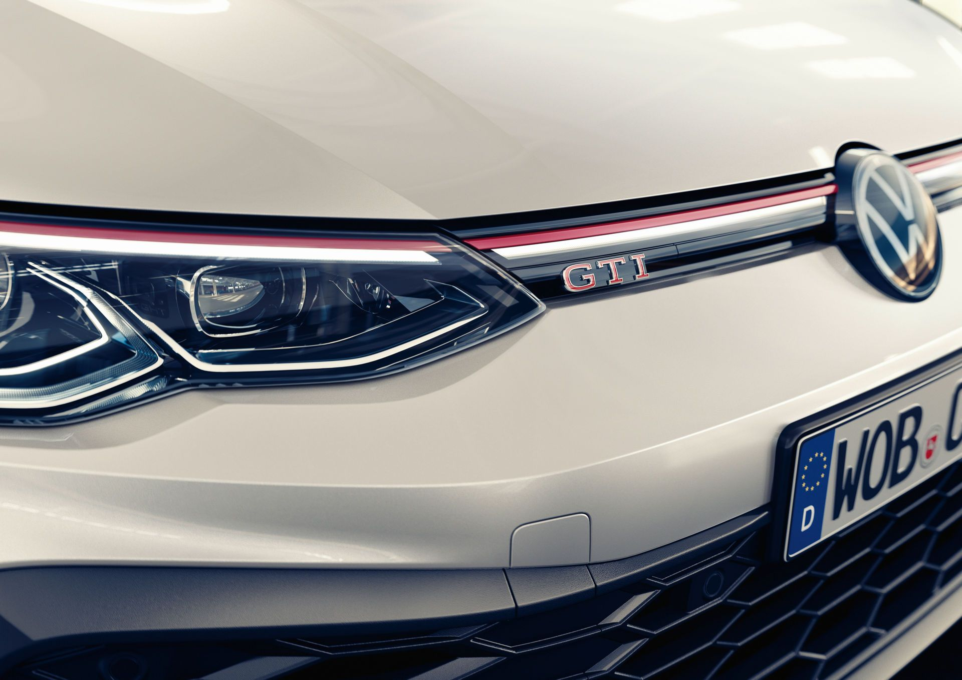 Volkswagen-Golf-GTI-Clubsport-6