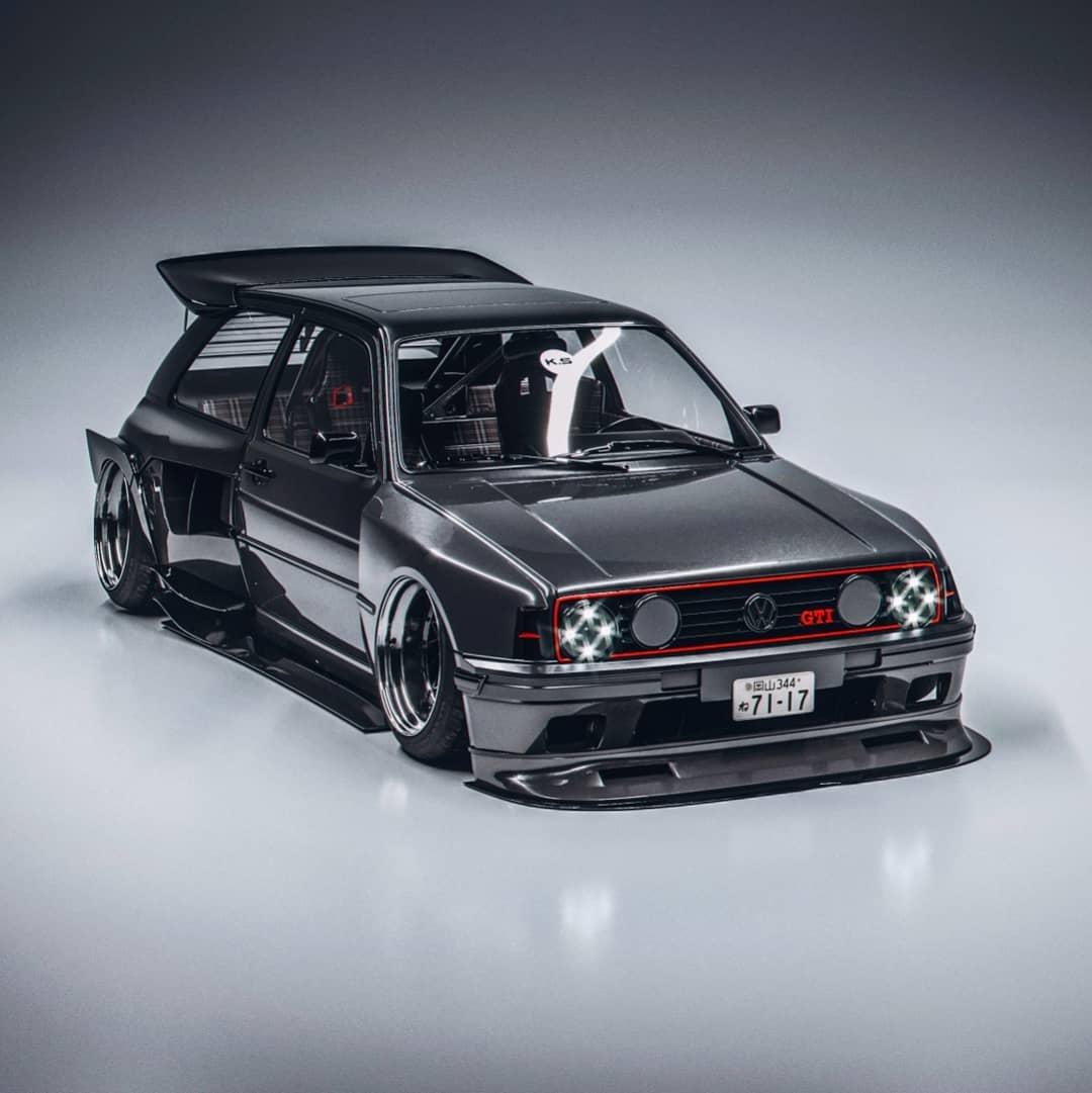 Volkswagen-Golf-GTI-Mk2-Khyzyl-Saleem-5