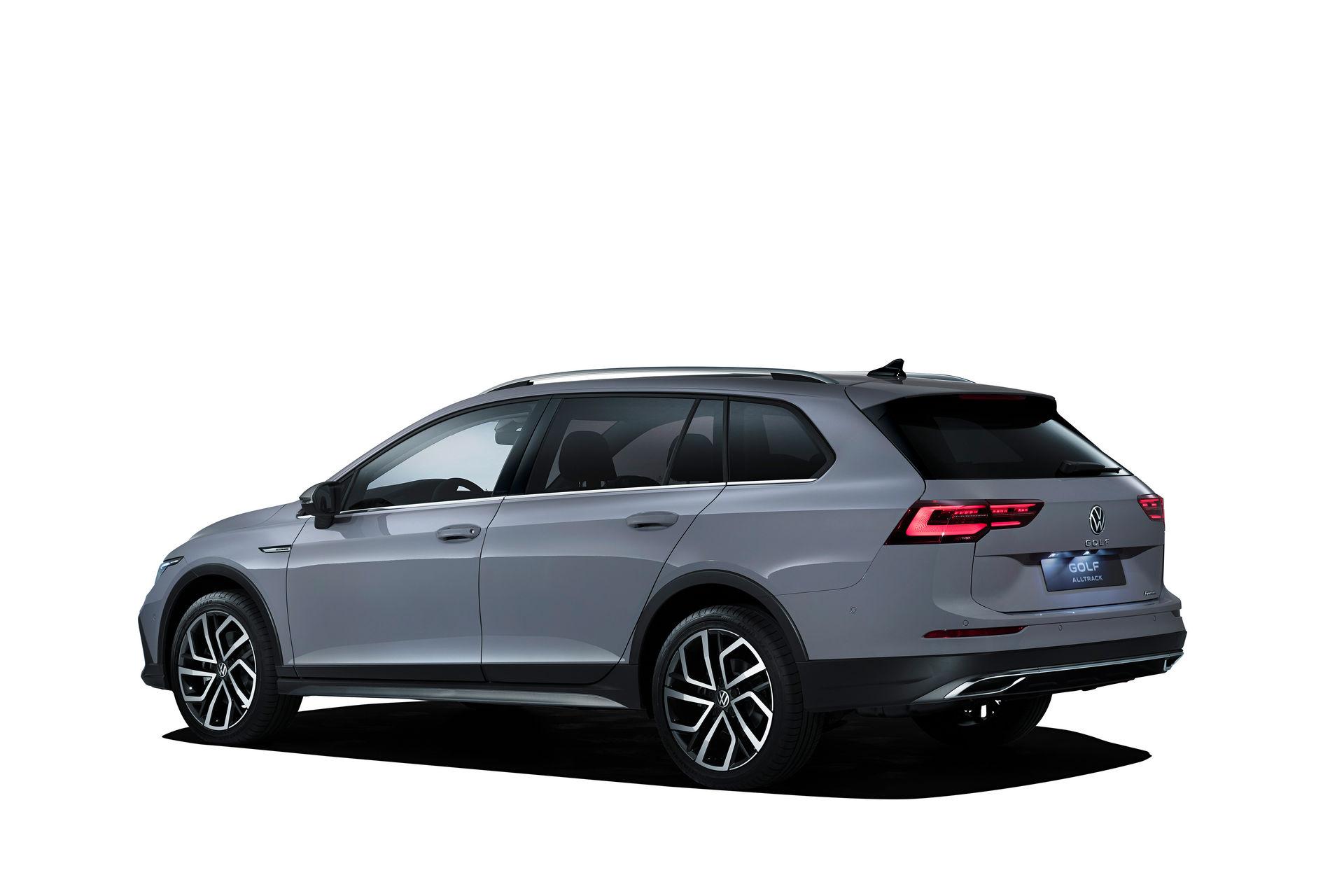 VW-Golf-Estate-And-Golf-Alltrack-14
