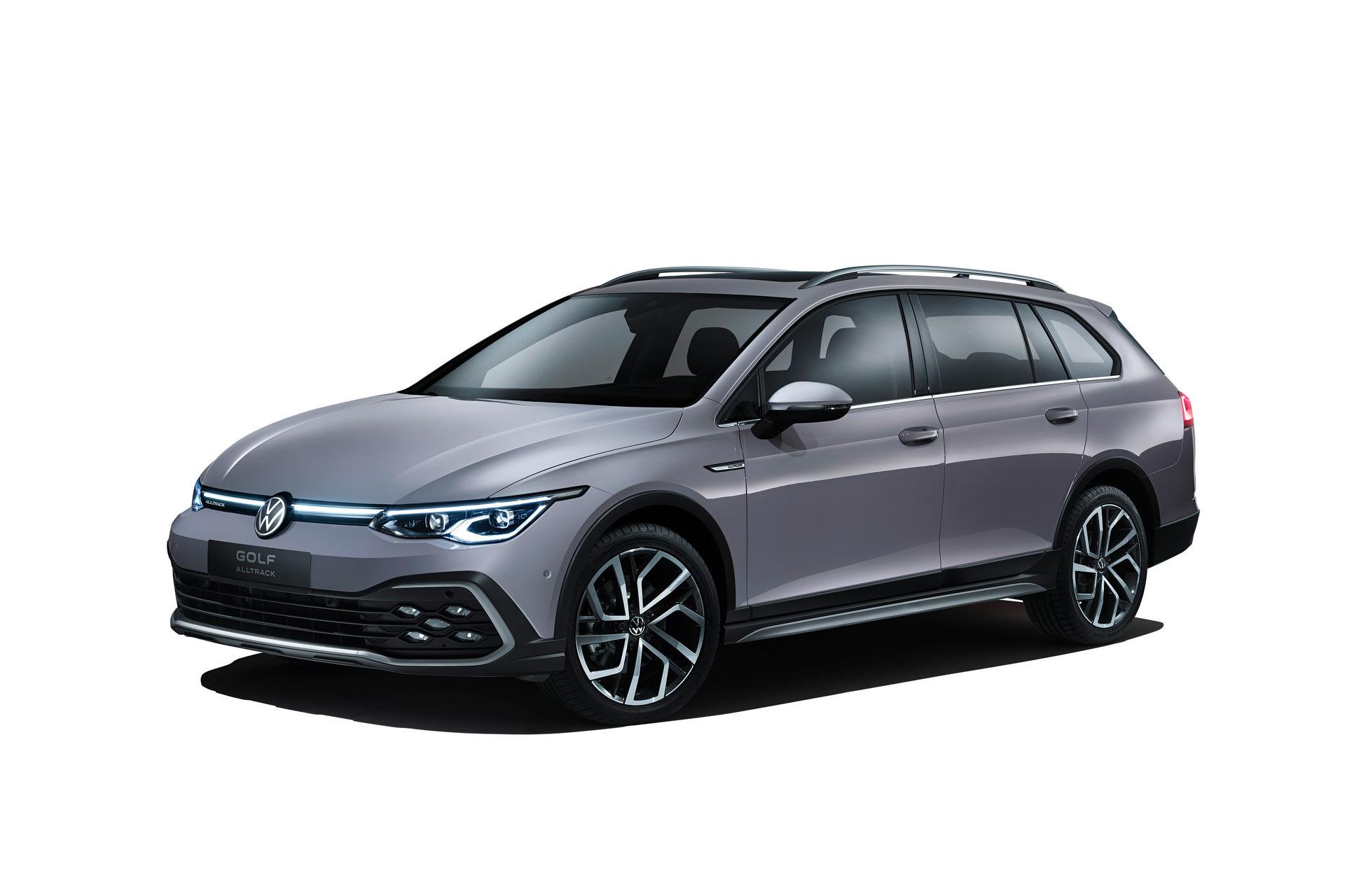 VW-Golf-Estate-And-Golf-Alltrack-15