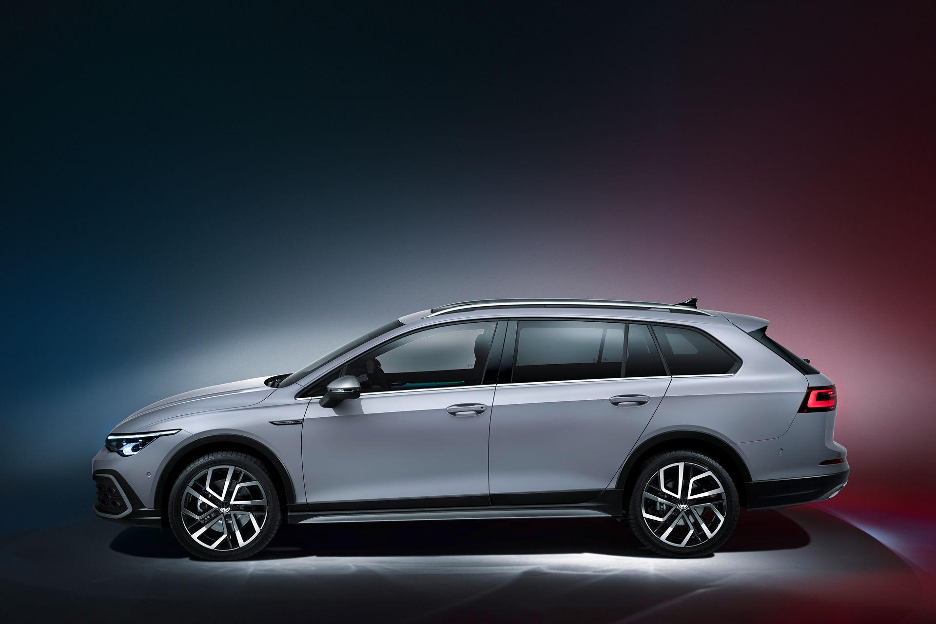 VW-Golf-Estate-And-Golf-Alltrack-20