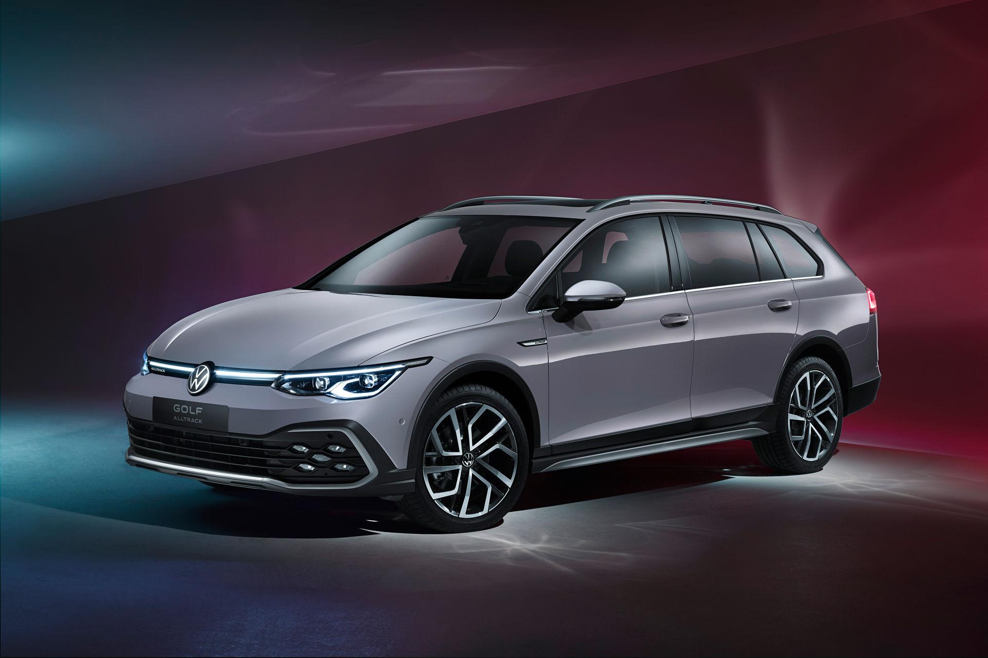 VW-Golf-Estate-And-Golf-Alltrack-21