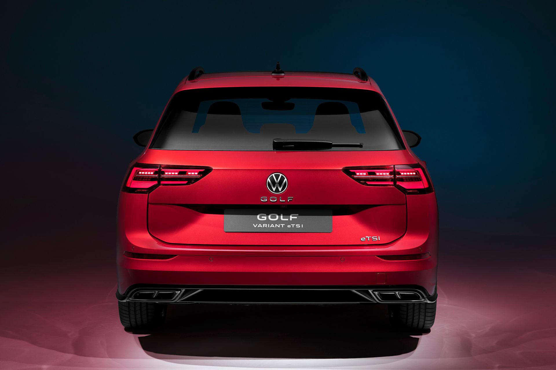 VW-Golf-Estate-And-Golf-Alltrack-23