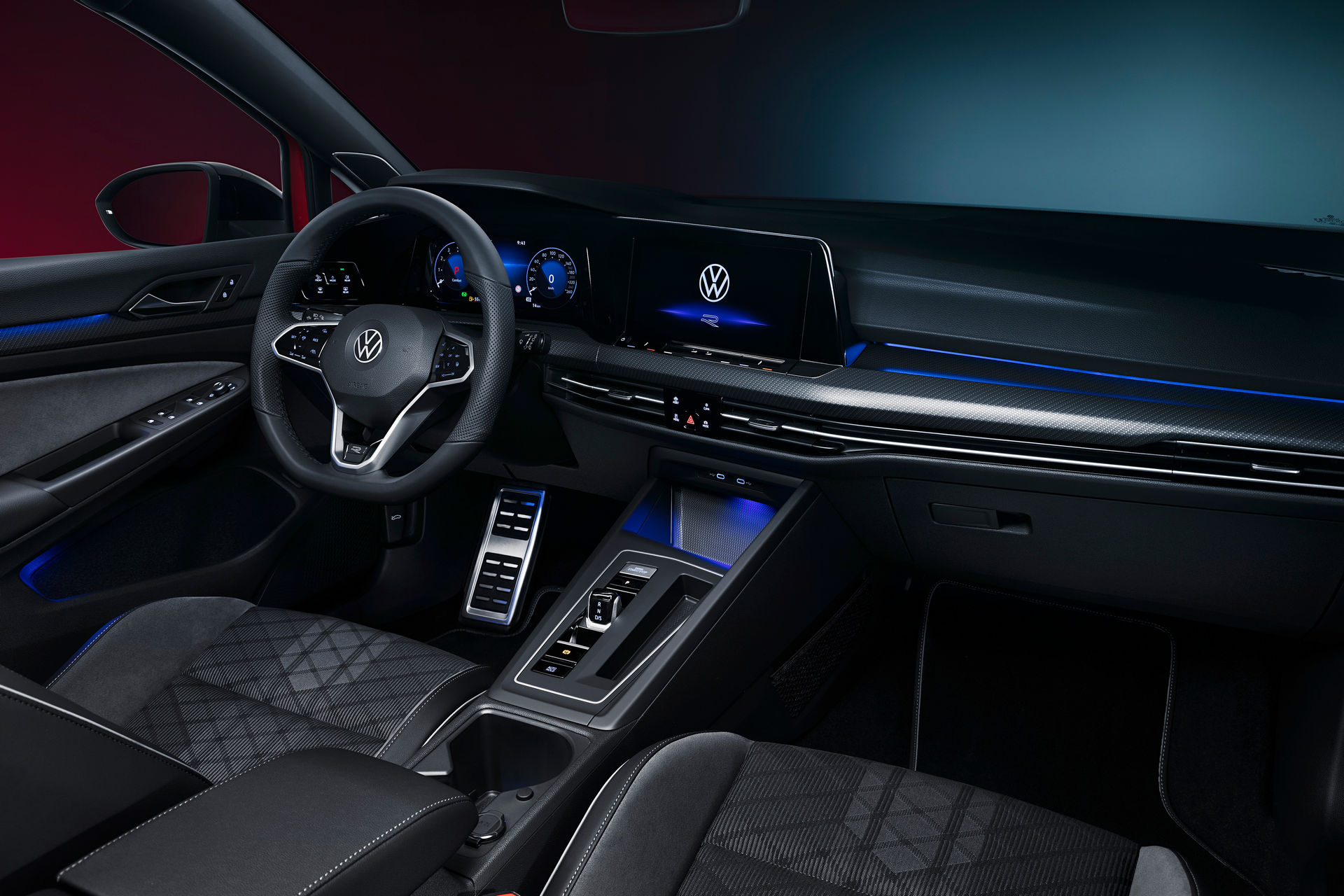 VW-Golf-Estate-And-Golf-Alltrack-31