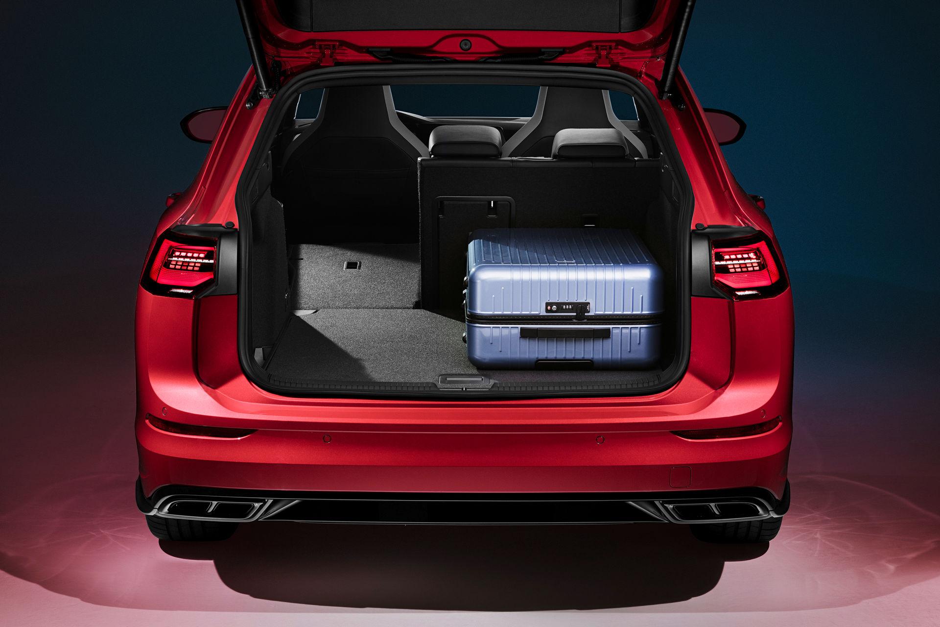 VW-Golf-Estate-And-Golf-Alltrack-33