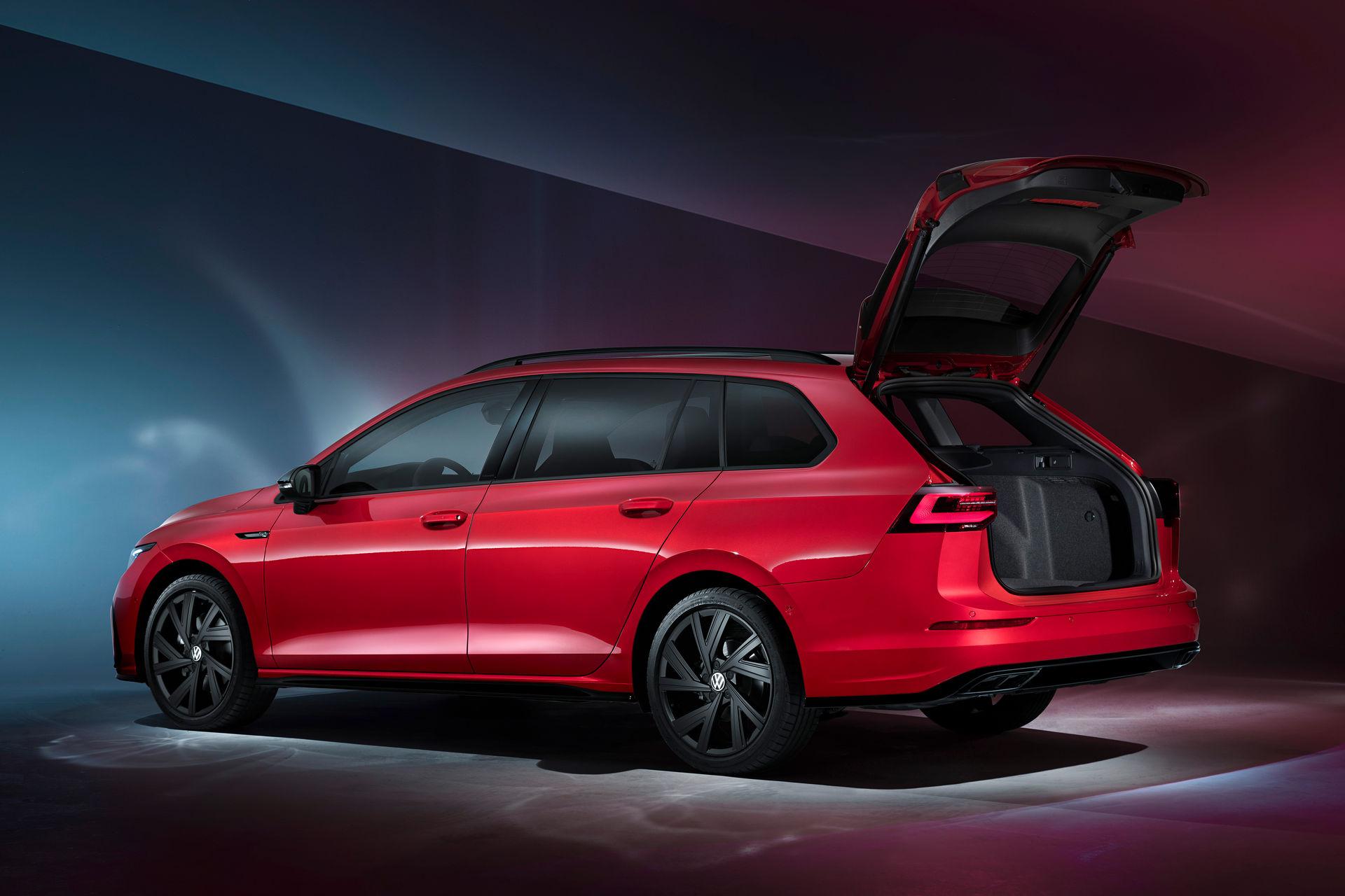 VW-Golf-Estate-And-Golf-Alltrack-46