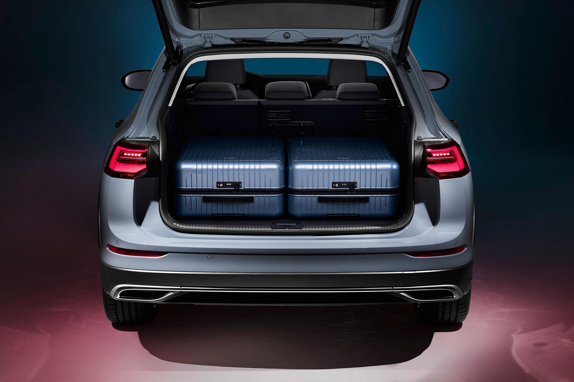VW-Golf-Estate-And-Golf-Alltrack-5