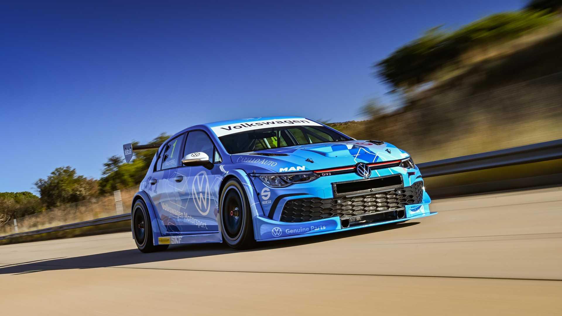 Volkswagen-GTI-GTC-Race-Car-20