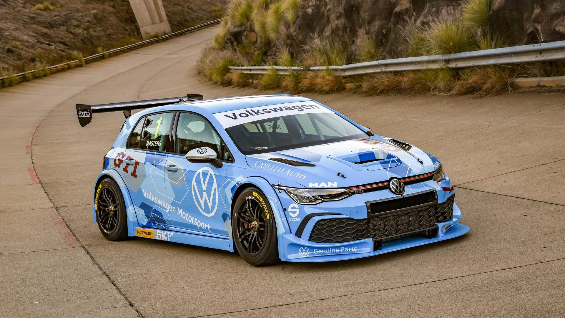 Volkswagen-GTI-GTC-Race-Car-5