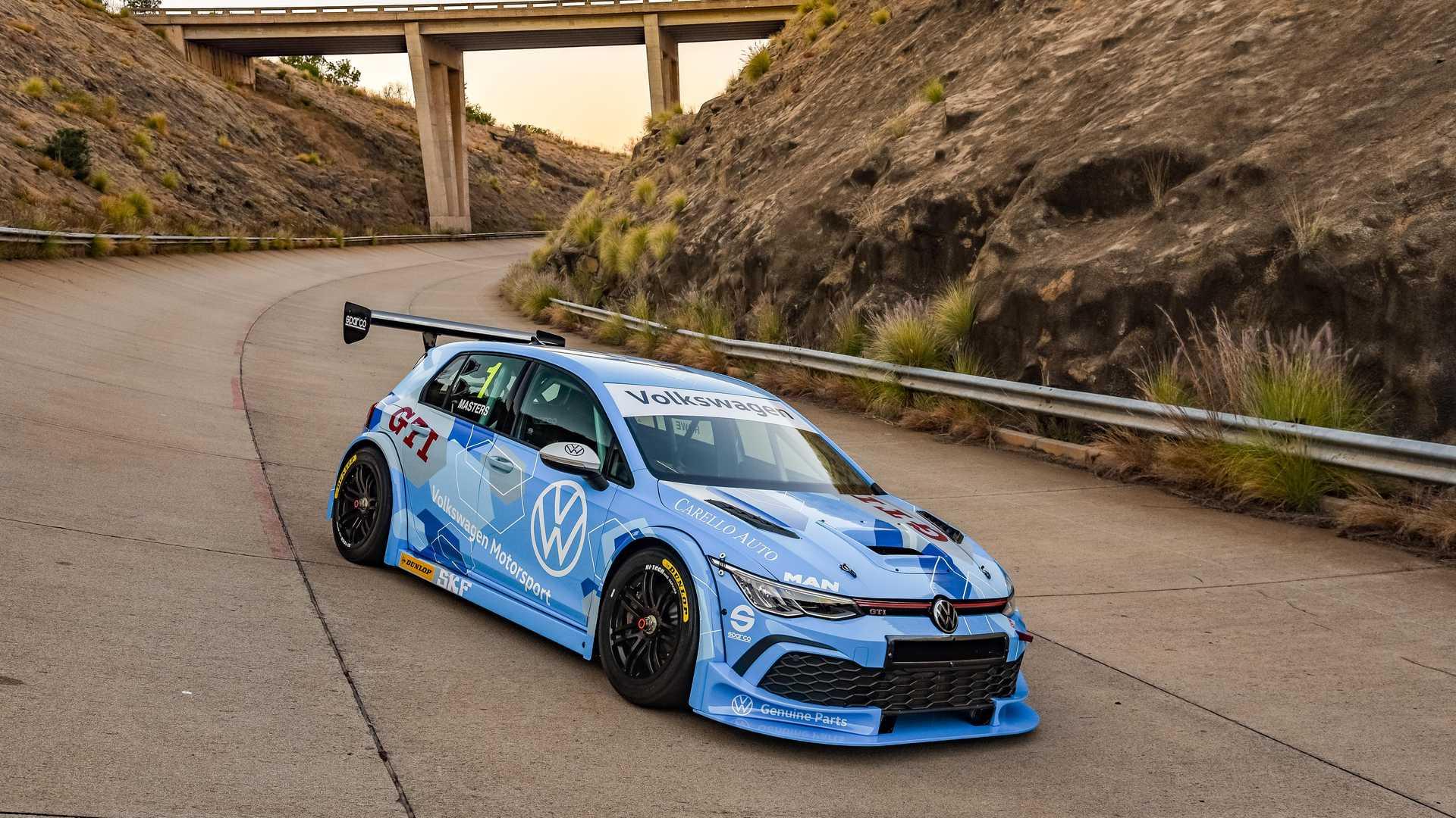 Volkswagen-GTI-GTC-Race-Car-7