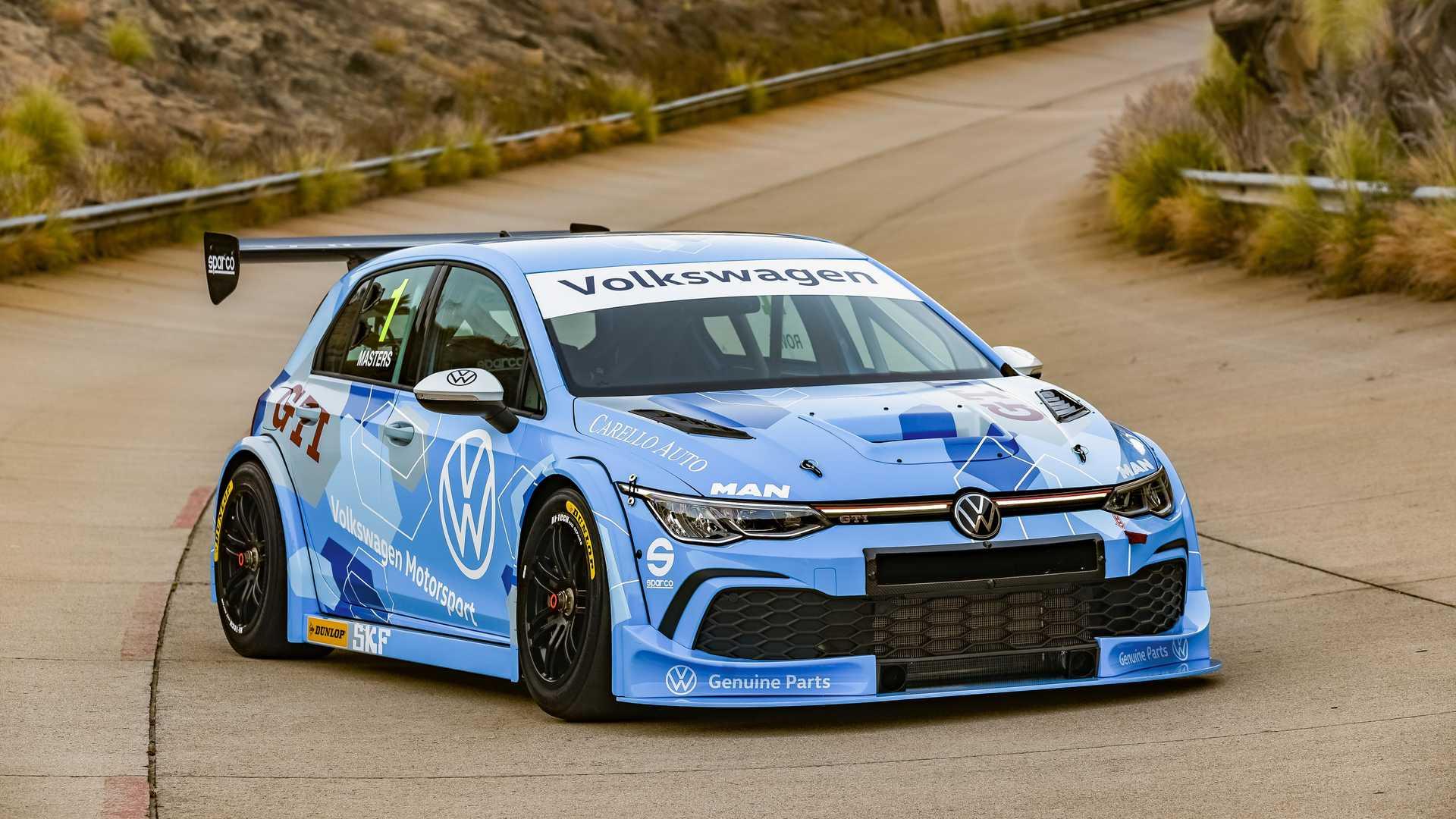 Volkswagen-GTI-GTC-Race-Car-8